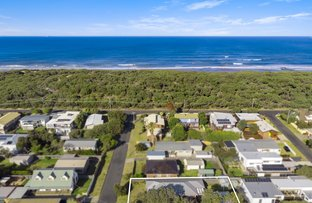 Picture of 7 Antares Court, Ocean Grove VIC 3226