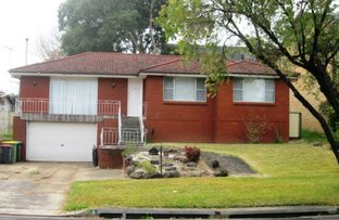 Picture of 3 Tucabia Avenue, Georges Hall NSW 2198