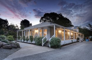 Picture of 16 Quinn Road, Gembrook VIC 3783