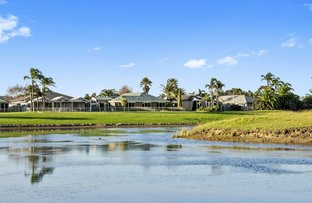 Picture of 84 Palm Tree Drive, Safety Beach VIC 3936