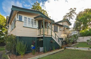 Picture of 17 Cavan Street, Annerley QLD 4103