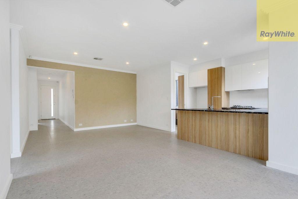 2B & 2C Rosslyn Street, Glengowrie SA 5044, Image 1