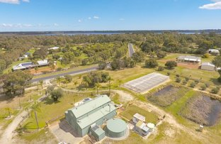 Picture of 18 Peaceful Waters Drive, Barragup WA 6209