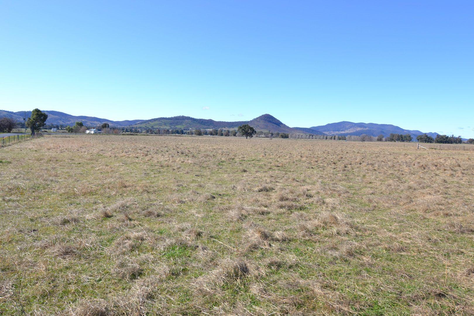 Lot 2, 3, 4 & 5/Part 3B Burrundulla Road, Mudgee NSW 2850, Image 1