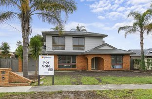 Picture of 38 Chestnut Avenue, Morwell VIC 3840