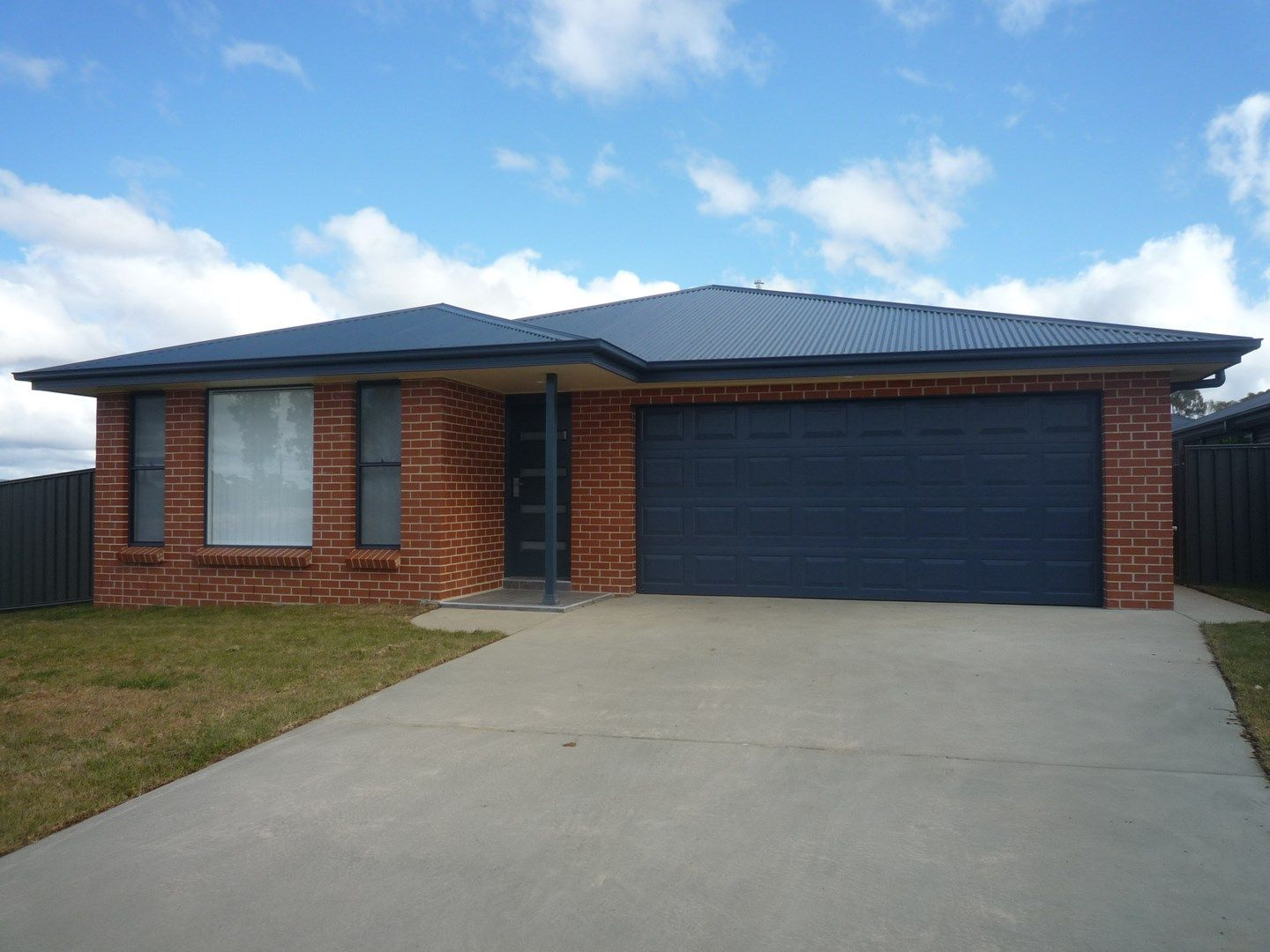 31 William Maker Drive, Orange NSW 2800, Image 0