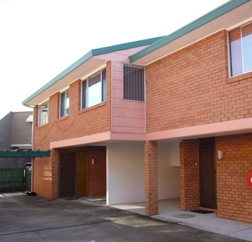 6/19-21 North Street, Southport QLD 4215, Image 0