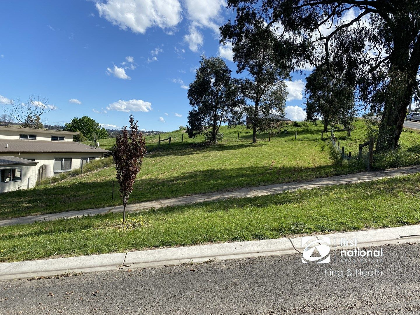 13 Mill Street, Bruthen VIC 3885, Image 0
