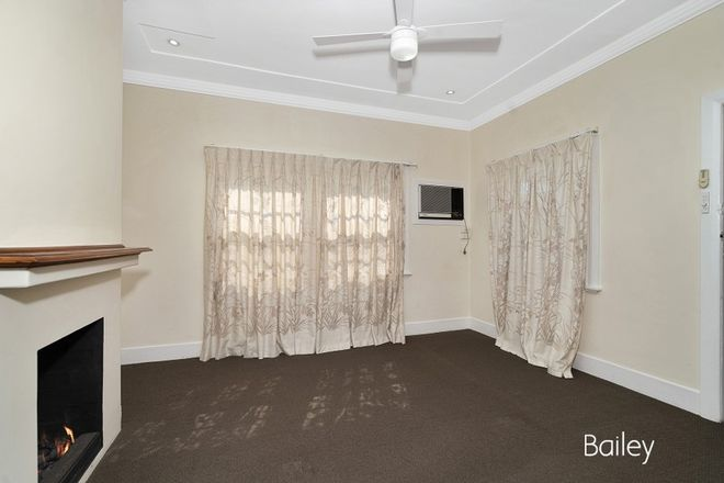 Picture of 5 Sussex Street, SINGLETON NSW 2330