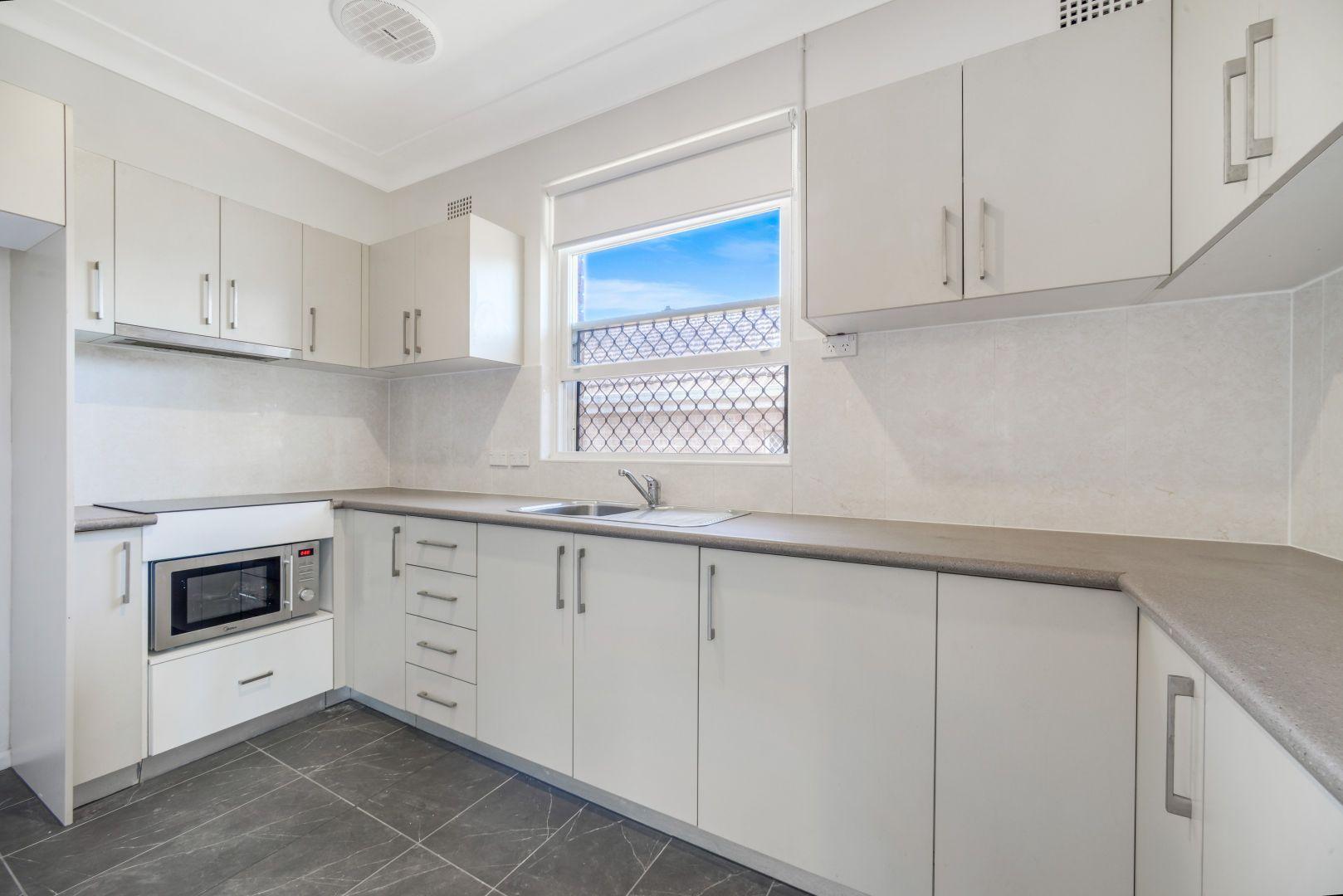 2/50 Amy Street, Campsie NSW 2194, Image 1