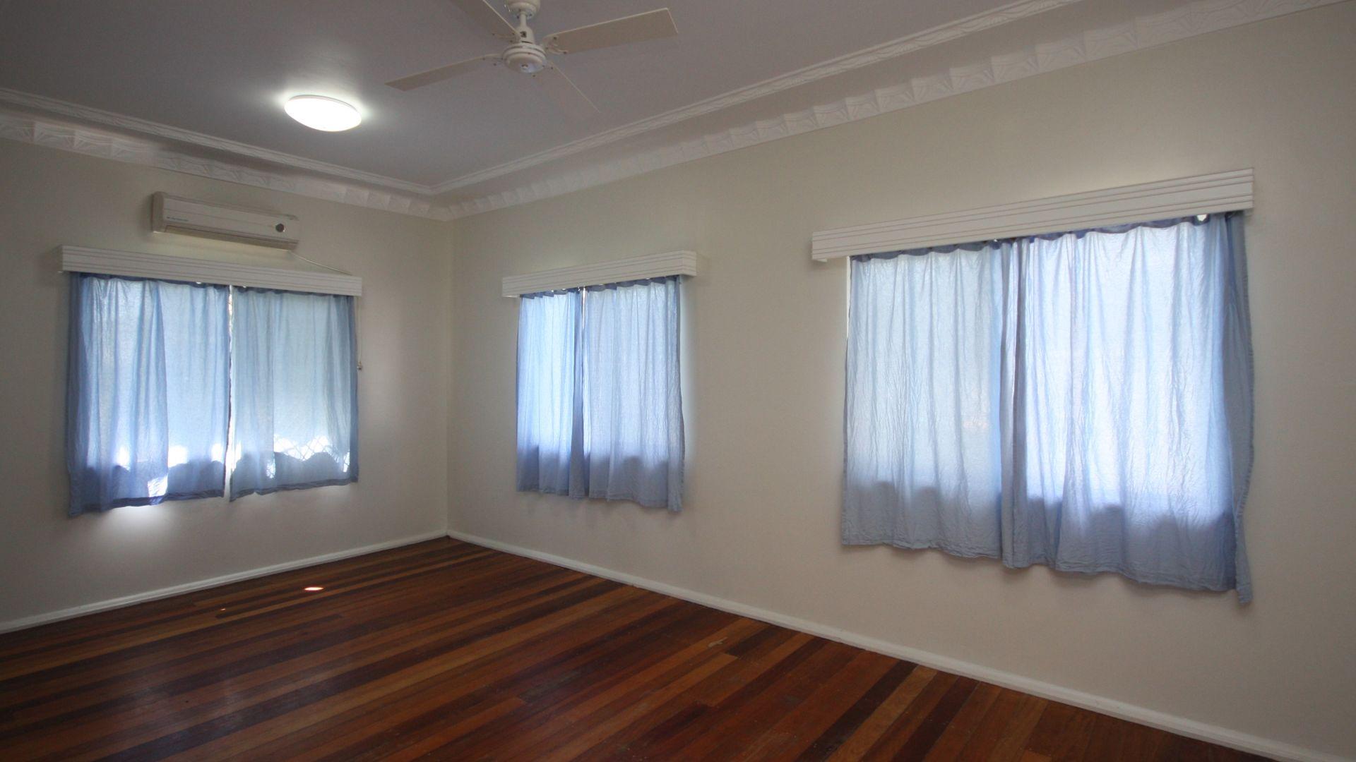 13 Cameron Street, Ayr QLD 4807, Image 2