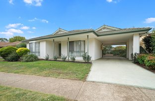 Picture of 17 Stacey Street, Benalla VIC 3672