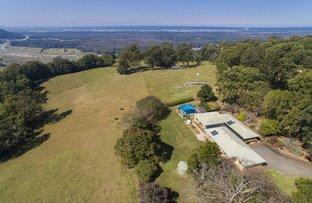Picture of 89 Buckombil Mountain Road, Meerschaum Vale NSW 2477