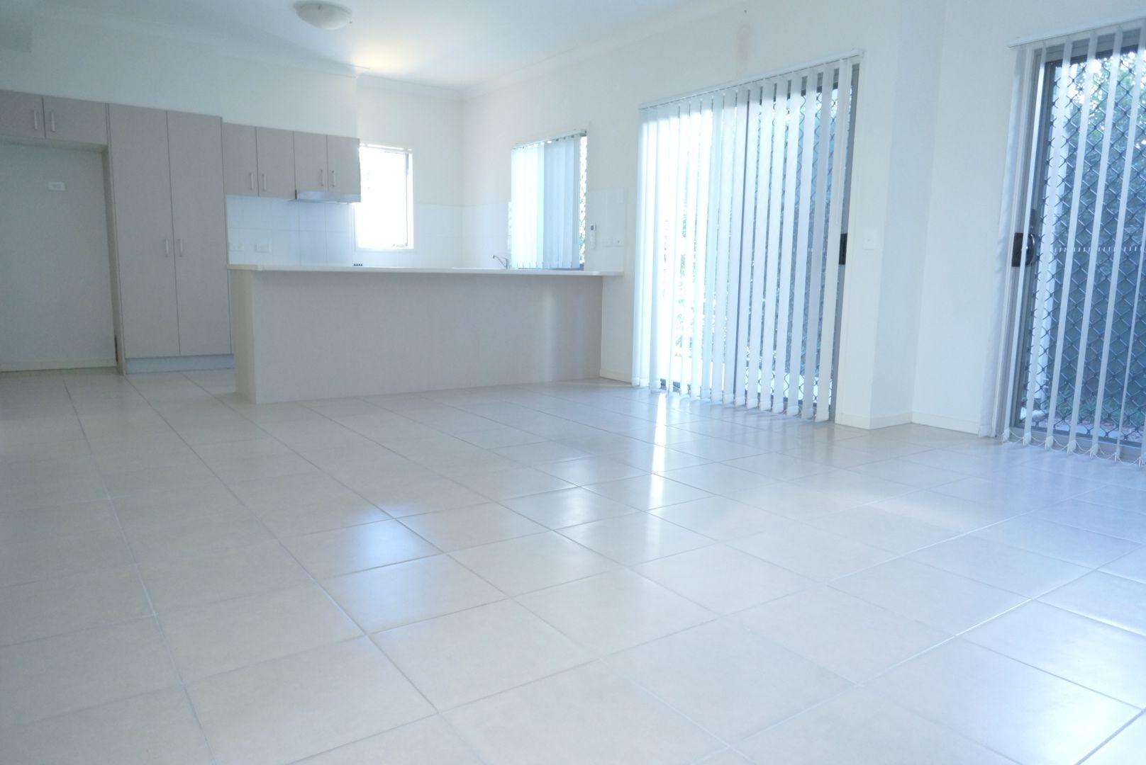 7/127 Duffield road, Kallangur QLD 4503, Image 2