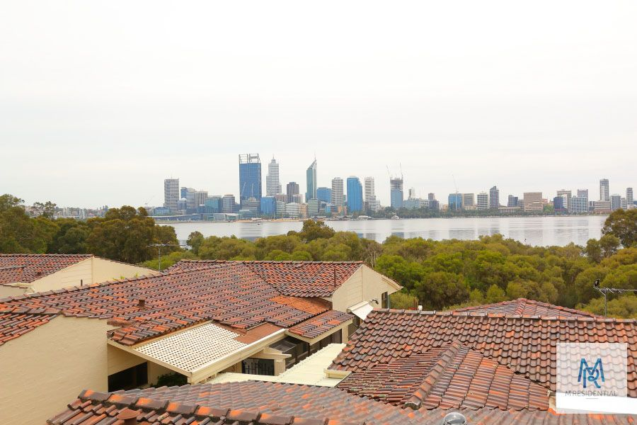 7/166 Mill Point Road, South Perth WA 6151, Image 0