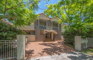 Picture of 5/22 Bott Street, Ashgrove QLD 4060