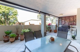 Picture of 5/29 View Street, Mount Gravatt East QLD 4122