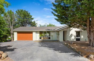 Picture of 1 Elm Grove, Langwarrin VIC 3910