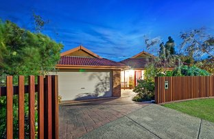 Picture of 16 Eric Court, Langwarrin VIC 3910