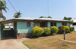 Picture of 9 Stephenson St, Moura QLD 4718
