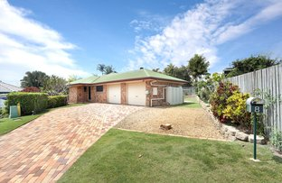 Picture of 8 Kirk Place, Sandstone Point QLD 4511