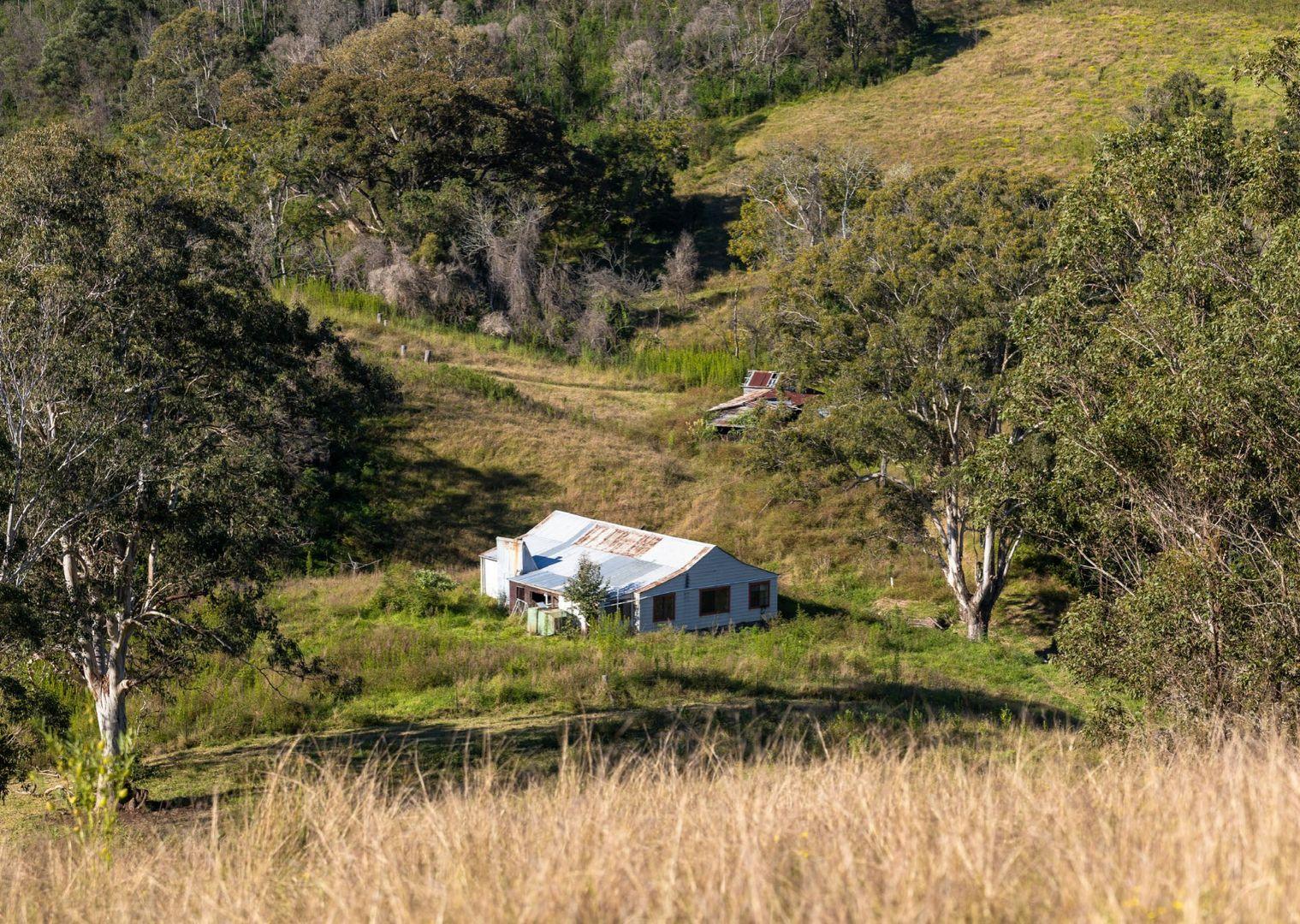 Caffreys Flat NSW 2424, Image 0