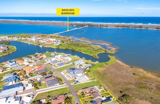 Picture of 39 Arcadia Avenue, Hindmarsh Island SA 5214