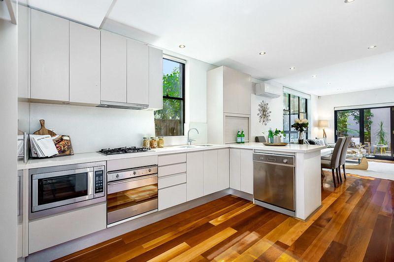 6/124-126 Beattie Street, Balmain NSW 2041, Image 2