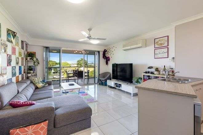 Picture of 7/10 Turner Street, EAST MACKAY QLD 4740