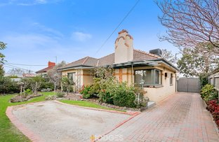 Picture of 22 Abbin Avenue, Bentleigh East VIC 3165