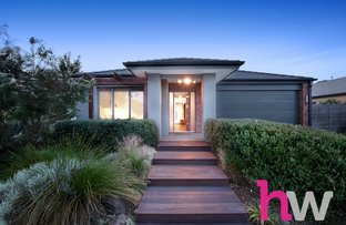 23-25 Anstead Avenue, Curlewis VIC 3222