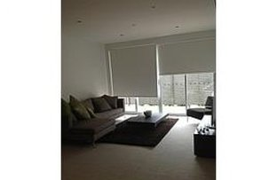 Picture of 3/17 Eucalyptus Drive, Maidstone VIC 3012