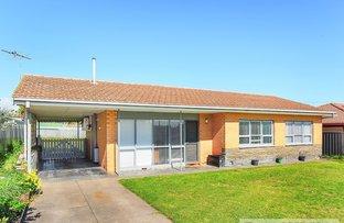 20 Hinton Street, Port Noarlunga SA 5167