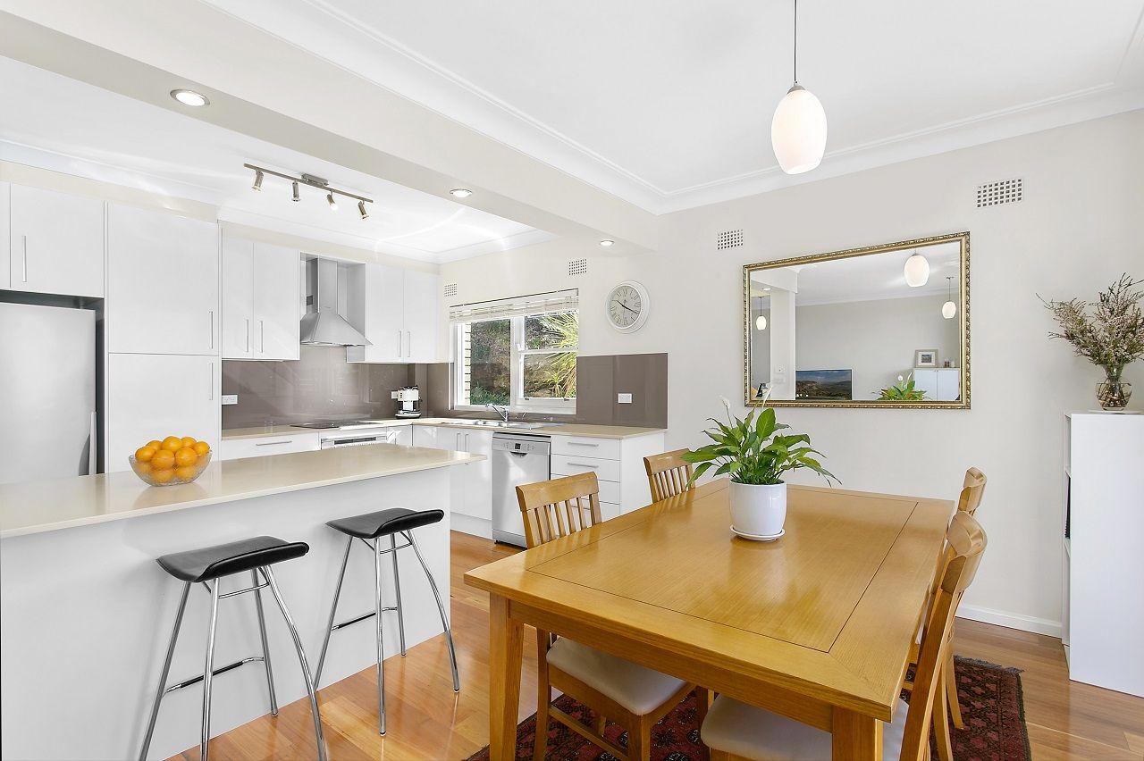 2/31 Upper Clifford Avenue, Fairlight NSW 2094, Image 2
