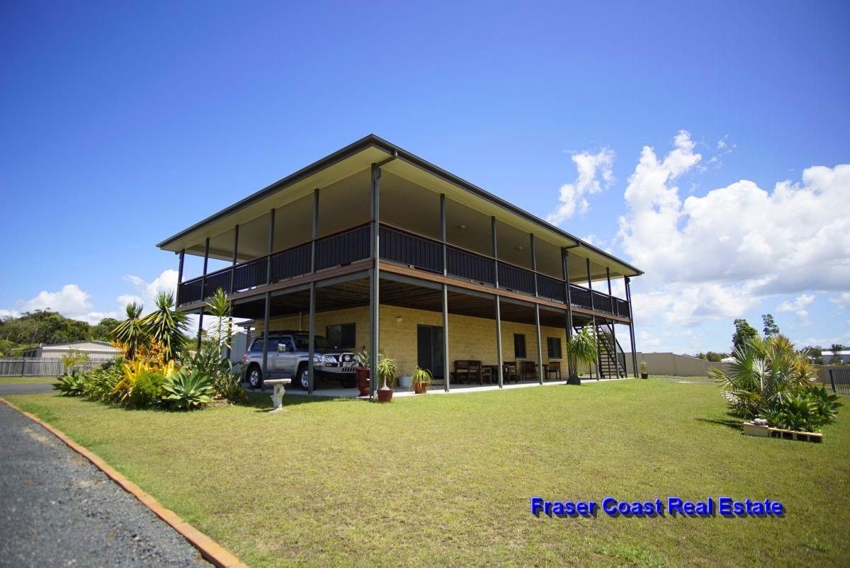 Boonooroo QLD 4650, Image 0