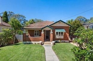 48 Eddy Road, Chatswood NSW 2067