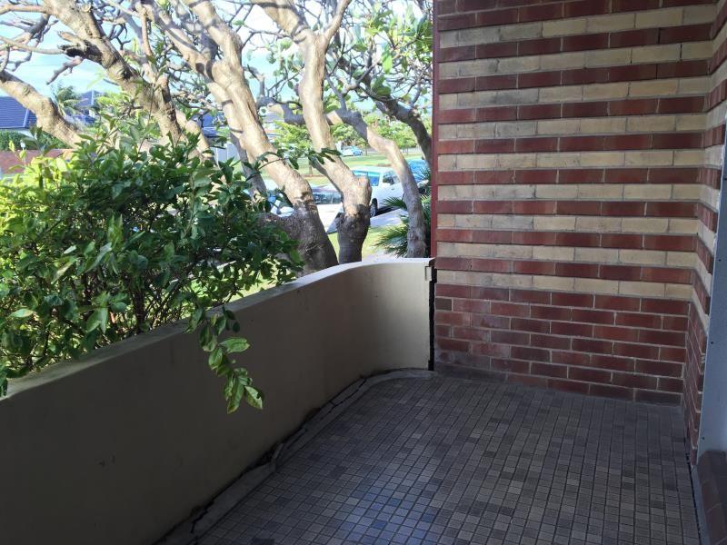 1/289 DARBY STREET, Bar Beach NSW 2300, Image 1