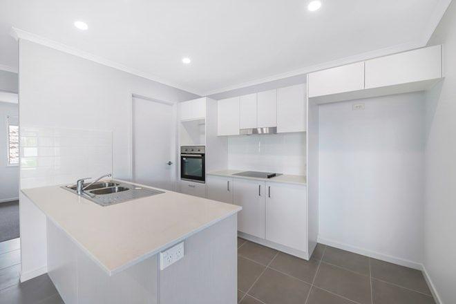 Picture of 1/5 Eva Court, NAMBOUR QLD 4560