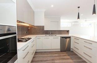Picture of 51 Lazzarini Drive, Harrington NSW 2427