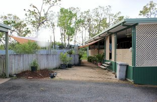 Picture of 12 Harry Heaths Close, Cooktown QLD 4895