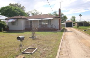 Picture of 122 Henderson Street, Inverell NSW 2360