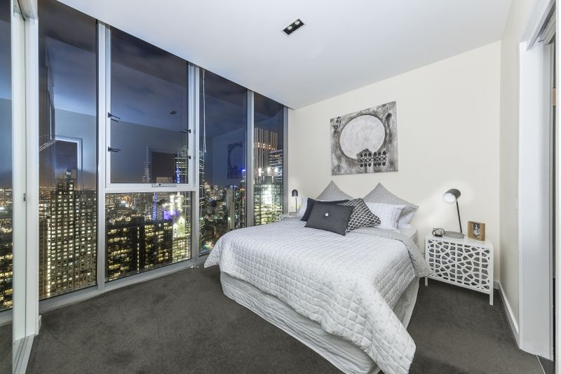 4001/483 Swanston Street, Melbourne VIC 3000, Image 0