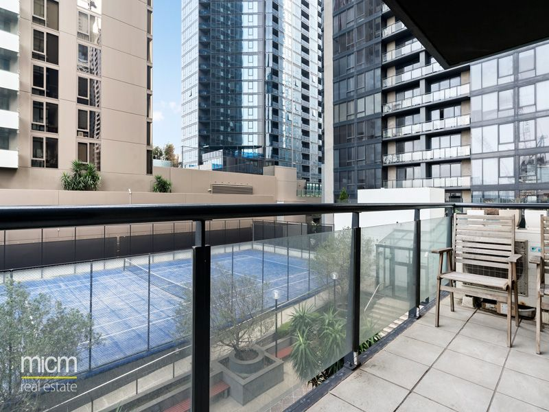 69/100 Kavanagh Street, Southbank VIC 3006, Image 2