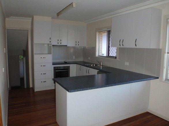 Burleigh Heads QLD 4220, Image 0