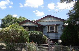 Picture of 49 Gore Street, Murgon QLD 4605