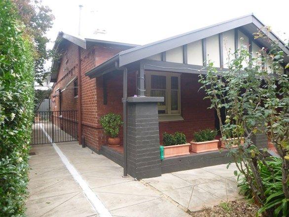 328 Kensington Road, Leabrook SA 5068, Image 0