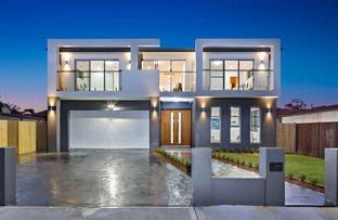 1 Stiles Street, Croydon Park NSW 2133