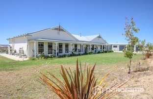 Picture of 77 Samuel  Way, The Lagoon NSW 2795