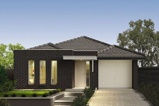 Picture of Lot 35 Serenity Rise, PORT NOARLUNGA SA 5167