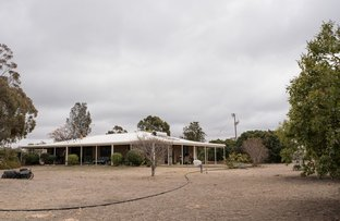 Picture of Peak Hill Road, Dubbo NSW 2830